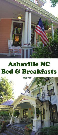 16842 asheville bed and breakfast window shopping on 5th avenue takes on a whole