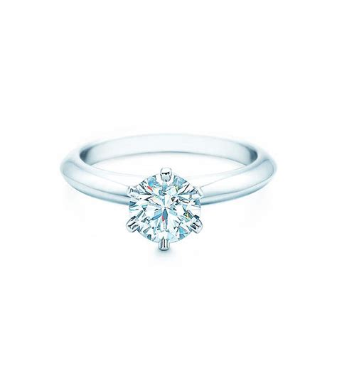 fascinating engagement ring traditions from around the world who what wear uk