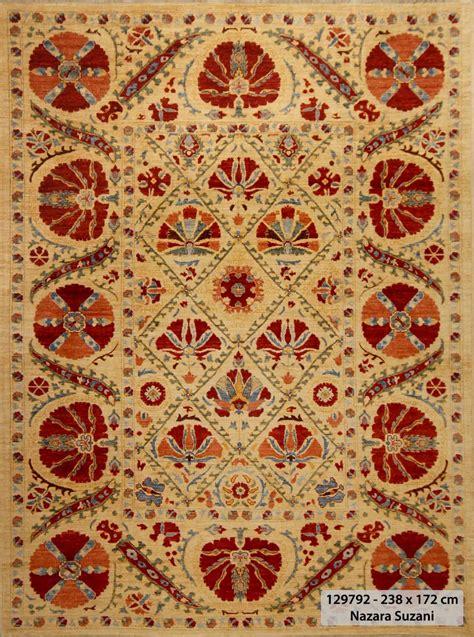 vente tapis d orient 224 marseille une s 233 lection de tapis peut vous 234 tre pr 233 sent 233 e dans votre