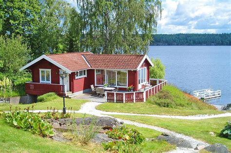 Ferienhaus, Åmmeberg Sse04004
