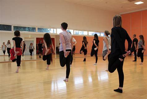 transe n danses cours de danses du monde et urbaines