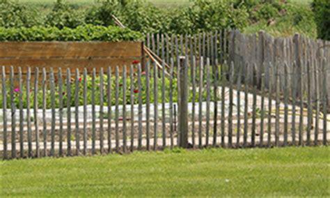 Stellenangebote Garten Und Landschaftsbau Hamm by Gartenbau Im Raum M 252 Nster Ahlen Hamm ǀ Tripp Galabau