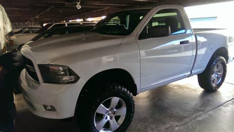 regular cab lift pics needed dodge ram forum ram forums owners club ram truck forum