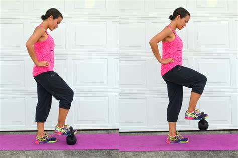 kettlebell workout leg lifts quad move side beginner