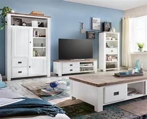Englische Möbel Gebraucht : m bel landhausstil gebraucht neuesten ~ Michelbontemps.com Haus und Dekorationen