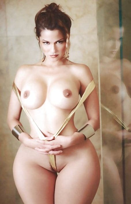 Wide Hips Fat Asses 5 100 Pics Xhamster