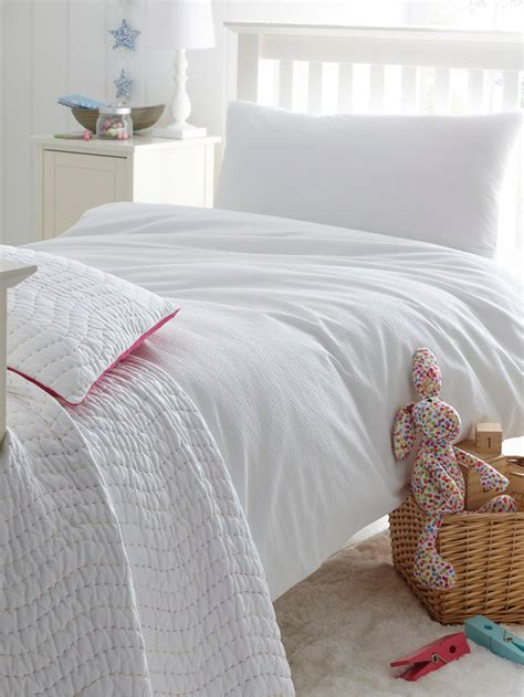 Marks And Spencer Duvet Covers Sweetgalas