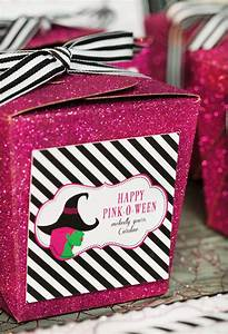 pink-real-witch-halloween-gift
