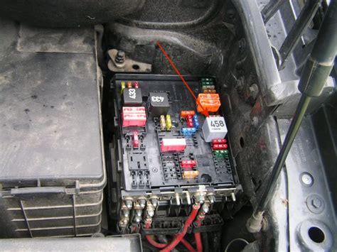 voyant moteur audi a3 voyant moteur et defaut p2108 probl 232 mes m 233 canique forum audi a3 8p 8v