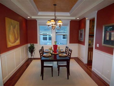 Home Staging Tips for Sellers in Portland Oregon: Stage