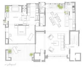 living room floor planner bedroom bathroom floor plan kitchen living room design of your house its idea for your
