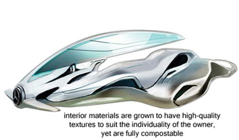 mercedes benz biome seed mercedes biome concept forums nfscars