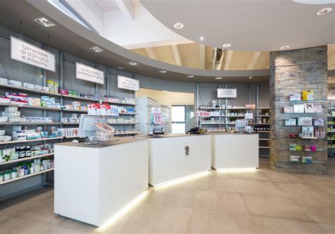 humana pharmacy help desk humana pharmacy help desk express scripts tricare login
