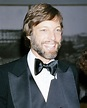 Richard Chamberlain 8x10 Photo 1970's in tuxedo smiling ...