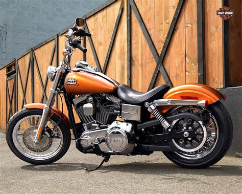 Ural Gear Up 4k Wallpapers by Harley Davidson Dyna Bob