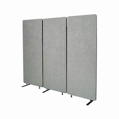 Divider Acoustic Zip Panel Office Screens Australia