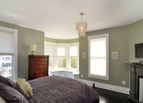 green bedroom bedroom paint colors  ideas