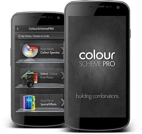 berger paint color app berger paint app colour scheme pro berger paints uae