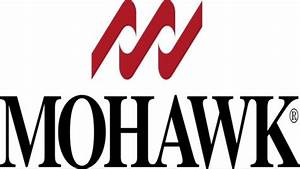 Image gallery mohawk logo for Mohawk carpet logo