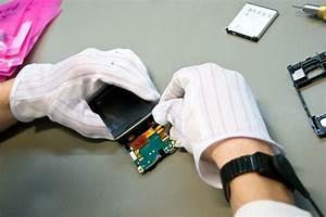 Reparation Telephone Chalon Sur Saone : r paration smartphone et tablette allo t l phone rennes ~ Premium-room.com Idées de Décoration