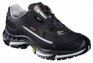 Nike Schuhe Auf Rechnung Bestellen Als Neukunde : schuhe mit drehverschlu schuhe design ~ Themetempest.com Abrechnung