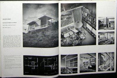modernismcom arts  architecture october