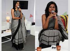 Pin Nandita Das Dress Images to Pinterest