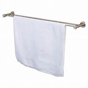 Bettlaken Ohne Gummizug Dänisches Bettenlager : handtuchhalter ohne bohren edelstahl bq56 hitoiro ~ Indierocktalk.com Haus und Dekorationen