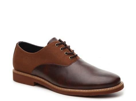 Designer Prada Shoes Fashion Style