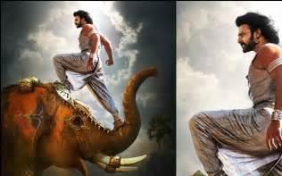 Bahubali Release 2