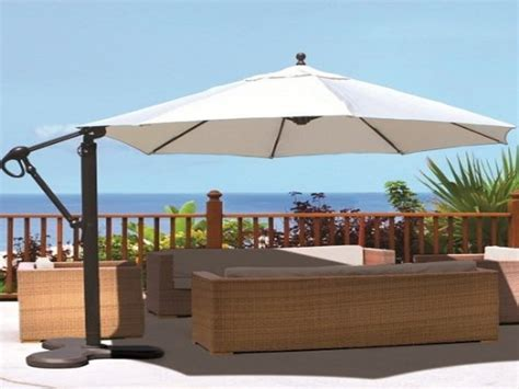 discount patio umbrella country living patio umbrellas commercial offset patio umbrella living