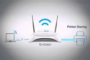 Belkin Router Login Make Most Of Technology Advancement With Tp Link Router