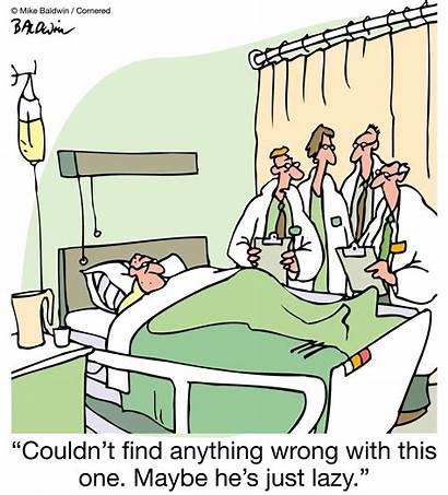 Medical Cartoon Service Perfect Schools Lessons Included