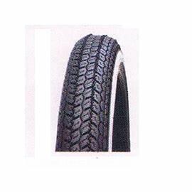 Pneu 18 Pouces : pneus 8 pouces ~ Farleysfitness.com Idées de Décoration