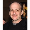 David Paymer - Age, Bio, Faces and Birthday