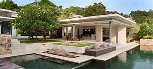 Luxus Ferienhaus Norwegen : luxus ferienhaus mit pool deutschland schwimmbad und saunen ~ Watch28wear.com Haus und Dekorationen