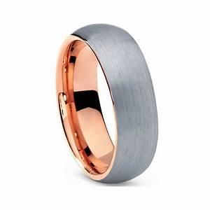 aliexpresscom buy very nice wedding band tungsten With really nice wedding rings