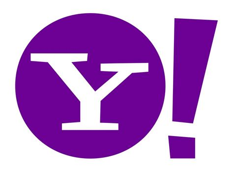 Yahoo Mail Down, Not Working? Users Report Widespread Outages