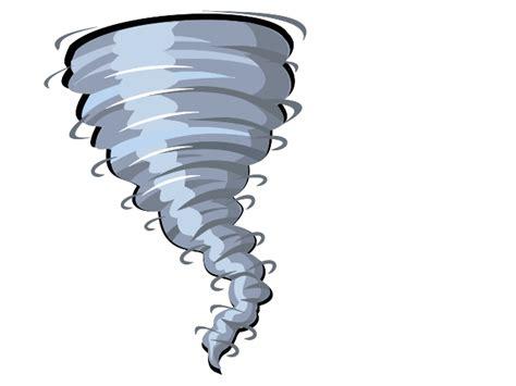 Tornado Clip Art Free