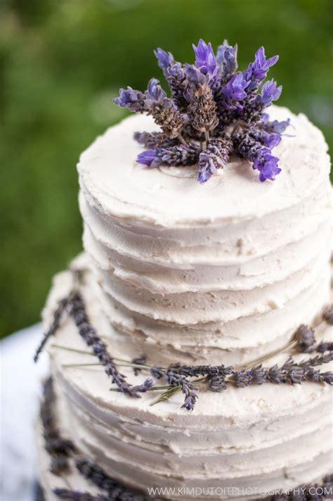 25 Best Ideas About Lavender Wedding Cakes On Pinterest