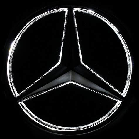 Free photo: Mercedes Logo - Auto, Automobile, Car - Free ...