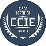 Ccie Security Svg Cisco Training
