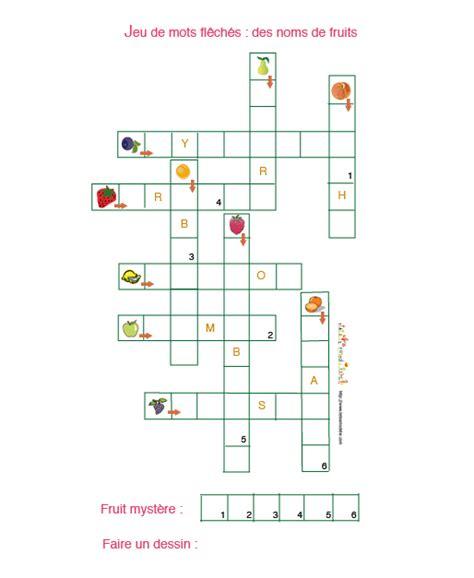 jeu de mot cuisine jeu de mot cuisine 28 images jeu de mot cuisine