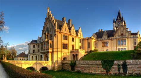 castles  austria weneedfun