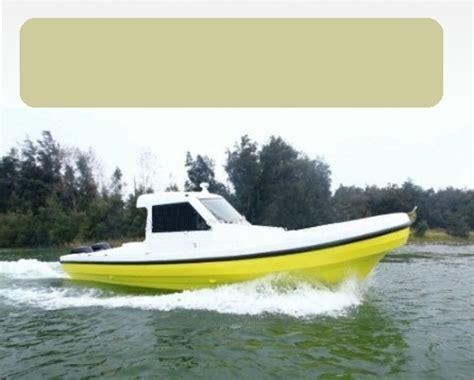 Panga Boat Craigslist by Mexican Panga Fishing Boats For Sale Mexican Panga Fishing