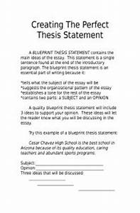 Essays About English Good Topics For An Argumentative Essay Business Plan Essay also Research Paper Samples Essay Good Topics For An Argumentative Paper Best Creative Writing Editing  Science And Religion Essay