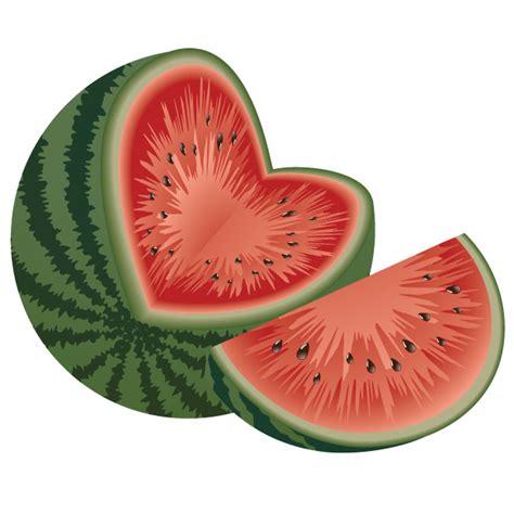 watermelon vector art ai svg eps vector