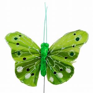 Deko Schmetterlinge Groß : deko schmetterlinge bunt 7cm 12st gro handel und lagerverkauf ~ Yasmunasinghe.com Haus und Dekorationen