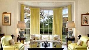 Victorian Style Interior Decorating Ideas - YouTube