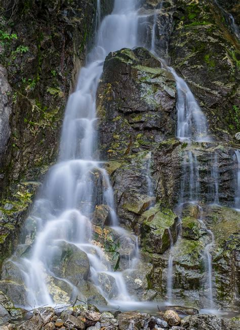 cascades north park national washington waterfalls found reasons explore seems million around wash usa way